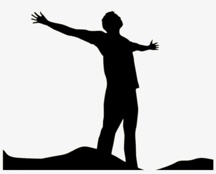 Pengetian Rohani Adalah Arti, Ciri, Faktor, Gejala Gangguan Dan Tips Menjaga