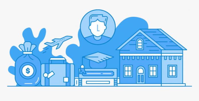 Pinjaman Online Paling Mudah dan Cepat Cair Tanpa Jaminan