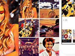Rekomendasi Aplikasi Edit Foto Gratis Untuk Android