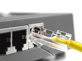 Definisi Ethernet Adalah Arti, Pengertian, Sejarah, Evolusi dan Kelebihannya
