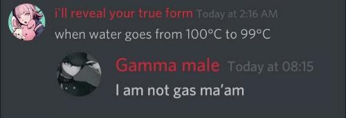 Gamma Male Adalah Arti Pengertian Definisi, Ciri Ciri dan Karakteristik