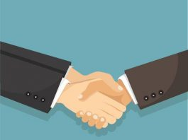 Komitmen Organisasi Pengertian, Pendekatan, Komponen, dan Faktor yang Memengaruhi