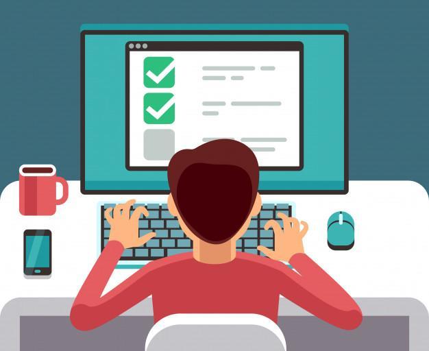 Penelitian Survey Adalah Arti Definisi Pengertian, Ciri, Tujuan, Desain dan Unsur-unsurnya