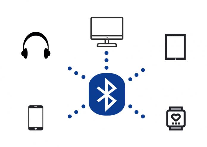 Pengertian Bluetooth Adalah Arti Definisi Manfaat Fungsi, Teknologi dan Cara Kerja