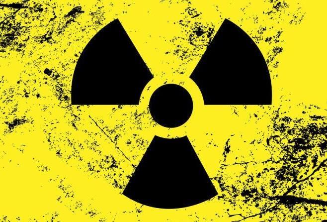 Pengertian Radiasi : Macam Jenis, Manfaat, Bahaya dan Contoh