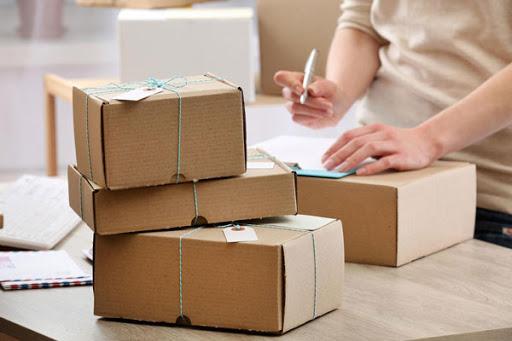 Pengertian Supplier Adalah Arti Definisi Ciri Ciri, Fungsi, Macam Jenis, Contoh, Cara kerja