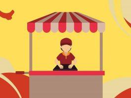 Pengertian Vendor Adalah Arti Definisi KBBI Macam Jenis, Tugas dan Tanggung Jawab