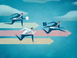 Kompetitif (Ekonomi) : Pengertian, Syarat, dan Bentuknya