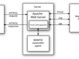 Pengertian Apache Adalah Definisi Web Server, Wordpress, Arsitektur, Cara Kerja, Kelebihan, Kekurangan Vs Nginx
