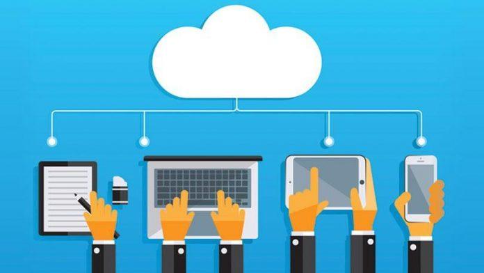Pengertian Cloud Hosting Adalah Arsitektur, Sejarah, Contoh Kelebihan dan Kekurangan Perbedaan