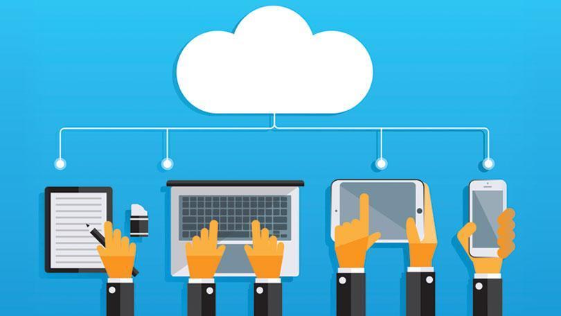 Pengertian Cloud Hosting : Arsitektur, Sejarah, Kelebihan ...