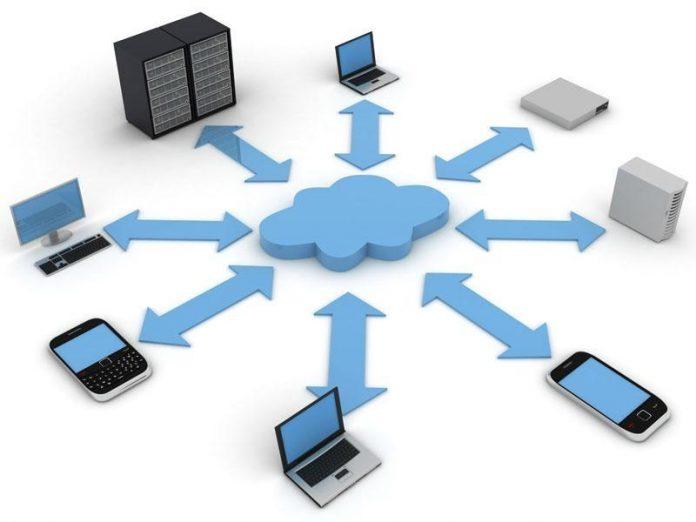 Pengertian Kuota Adalah Arti Definisi (Internet) dan Tips Pemakaian yang Tepat(1)