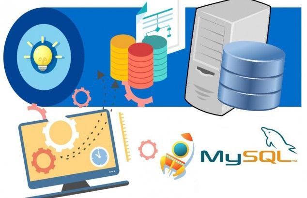 Pengertian MySQL adalah arti definisi Kode Fungsi, Kelebihan dan Kekurangan
