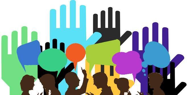 Pengertian Opini Publik Adalah Arti Definisi Karaketristik, Sifat, Fungsi dan Perannya