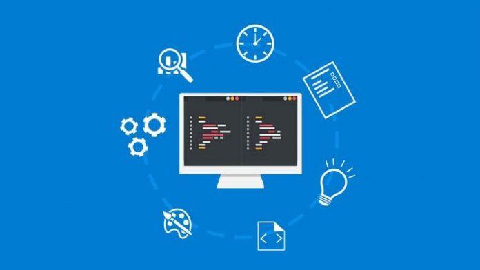 Pengertian PHP Adalah Definisi Arti Fungsi dan Contoh Penggunaan
