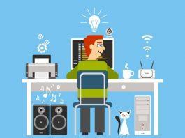 Rekayasa Perangkat Lunak RPL Adalah Arti Definisi Fungsi, Kriteria, Ruang Lingkup dan Jurusan