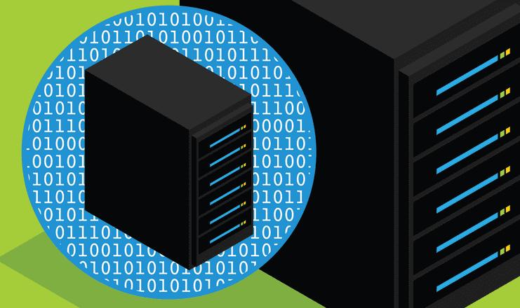 Virtual Private Server Pengertian VPS Adalah Arti Definisi Konfigurasi Setting Contoh Website Wordpress Fungsi, Konsep, Kelebihan dan Kekurangan