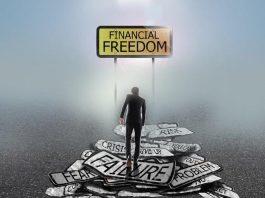 Pengertian Bebas Finansial Adalah Financial Freedom Artinya Definisi Cara dan Contoh