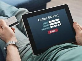 Pengertian E-Banking Adalah Definisi Arti Fungsi Bahaya Contoh Manfaat, Jenis Layanan, Penerapan dan Pengendalian