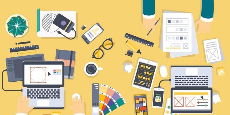 Pengertian E-Commerce : Jenis, Metode Transaksi dan Contoh ...