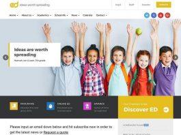 Pengertian E-Learning Adalah Arti Fungsi Website Manfaat, Macam Jenis, Kelebihan dan Kekurangan