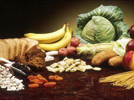 Pengertian Karbohidrat Adalah Definisi Arti Biologi Susunan Kimia, Penggolongan dan Sumber