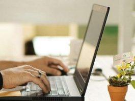7 Keuntungan Kursus Digital Marketing dalam Hal Karir