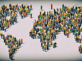 Definisi Fenomena Sosial Adalah Arti Pengertian, Penyebab, Macam Jenis dan Contoh