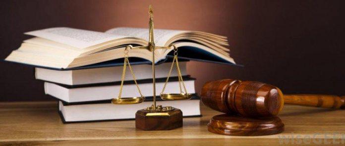 Hukuman Pidana Bagi Pengambil Paksa Jenazah Pasien Covid 19