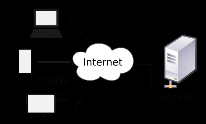 Operating System Terbaik Untuk Webserver