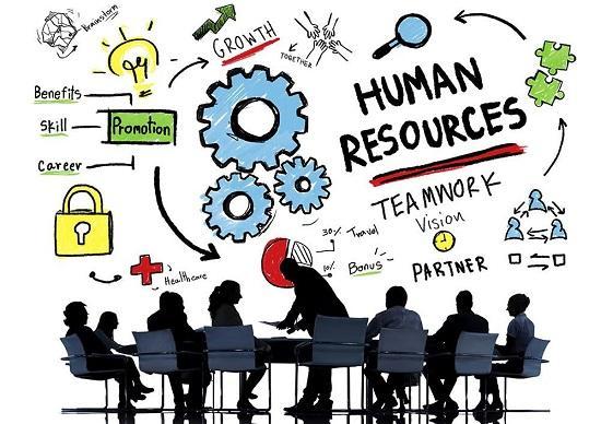 Pengertian HRD Adalah Arti Definisi, Fungsi, Tugas, Tanggungjawab dan Gaji