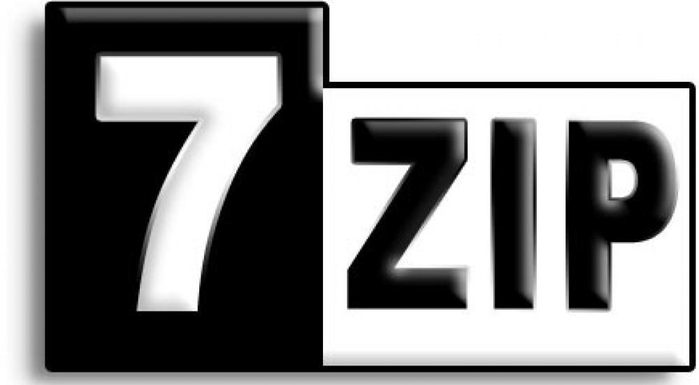 Download 7 Zip Pengertian Fitur Kelebihan Dan Kekurangan Cara Menggunakan Jagad Id