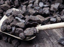 Pengertian Batu Bara Adalah Arti Definisi Stuktur, Unsur, Proses Pembentukan, Macam Jenis dan Contoh