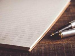 Pengertian Deskriptif Struktur Penulisan, Bentuk Metode dan Contoh