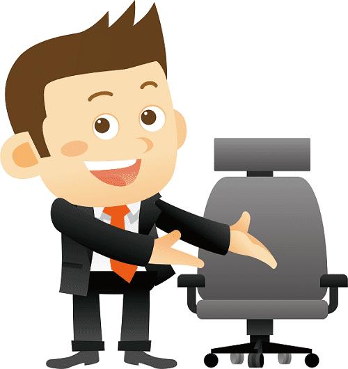 Pengertian Low Profile Manfaat dan Cara Memiliki Sifat