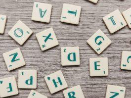 Macam-Macam Kata Imbuhan Beserta Contoh Dalam Kalimat
