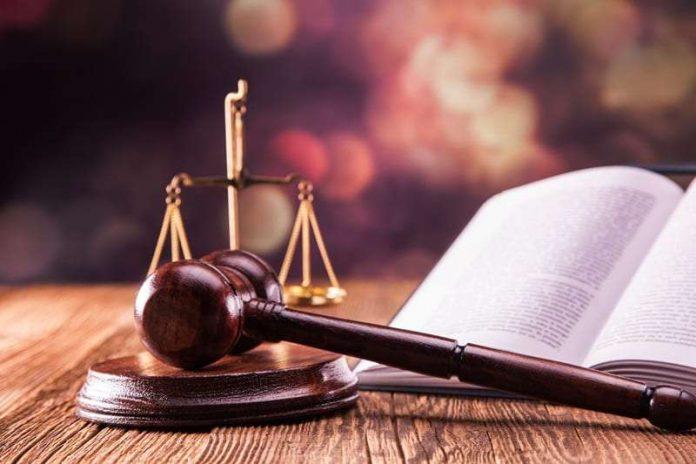 Penggolongan Hukum Berdasarkan Sumbernya