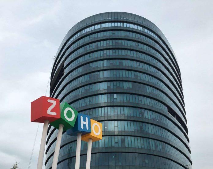 Pengertian Zoho : Fitur, Cara, Kelebihan dan Kelemahan