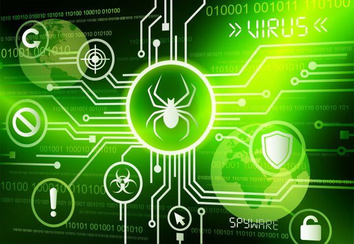 Alasan Pentingnya Mengatur Keamanan Website dari Serangan Malware