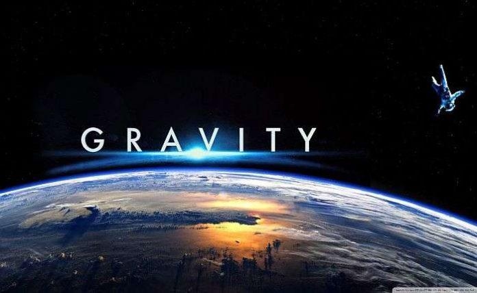 Pengertian Gravitasi Adalah Percepatan, Tetapan dan Hukum