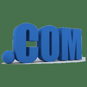 Beli Domain .com Cuma 98 Ribu Cek di Sini!