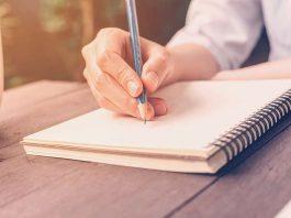 Pengertian Notulen Adalah Fungsi, Susunan, Sistematika, Tujuan, Jenis dan Cara Membuat