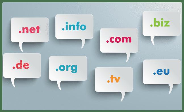 Adds On (Domain) Pengertian dan Fungsi
