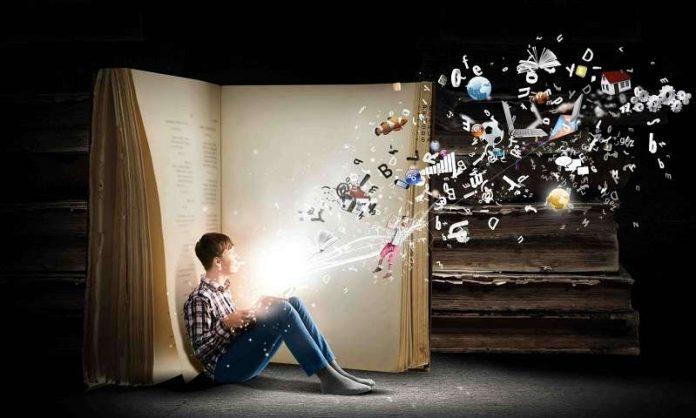 1 Pengertian Literasi Adalah Tujuan, Manfaat, Macam Jenis, Prinsip, Perkembangan dan Fakta