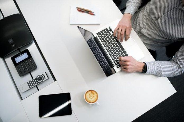 1 Strategi Memasarkan Bisnis Secara Online