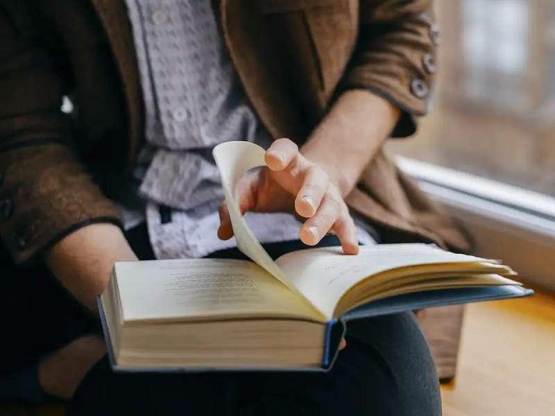 Tujuan Literasi