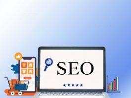 Pentingnya SEO untuk Meningkatkan Penjualan Produk Secara Online