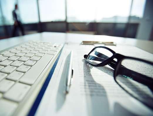 Tahapan Menulis Teks Editorial