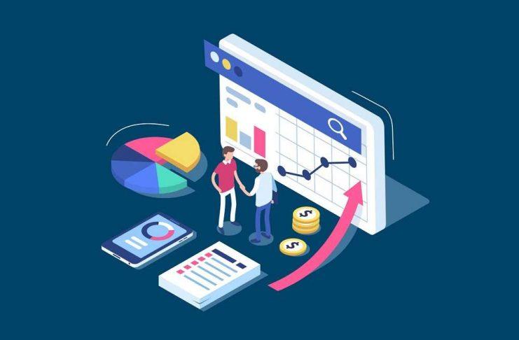 Pengertian Digital Advertising : Tipe, Manfaat dan Contoh Macam Jenisnya