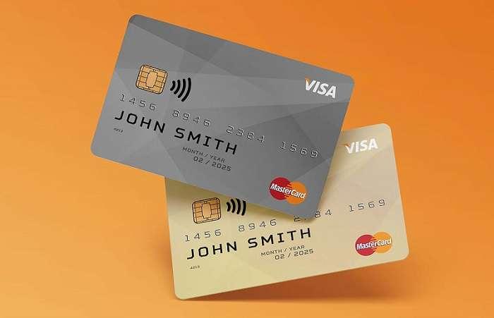 2 Manfaat Debit Card